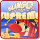 Slingo Supreme for MAC!