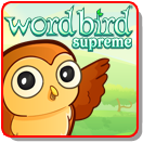 Word Bird for Mac